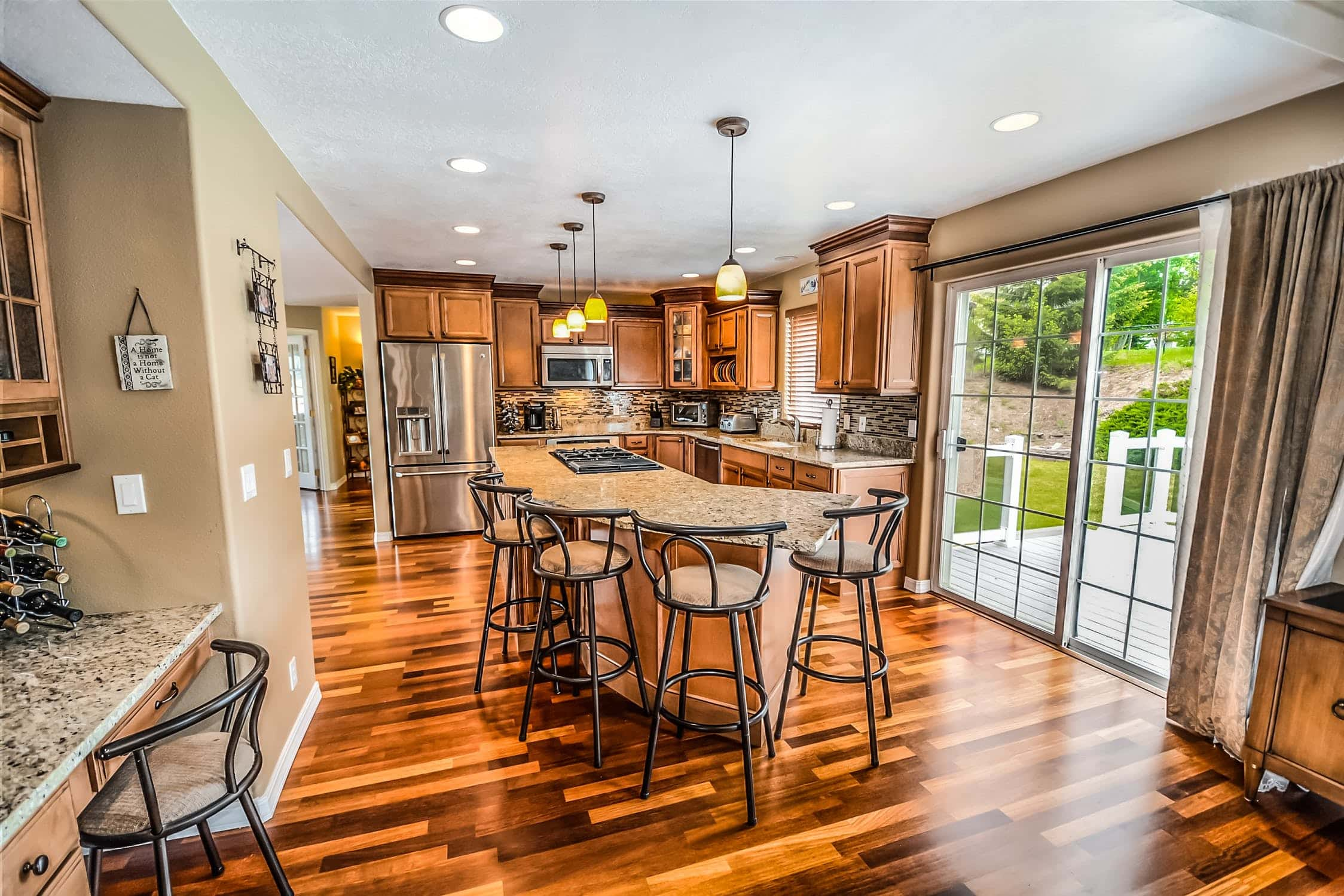 kitchen island remodel palm beach county boca raton