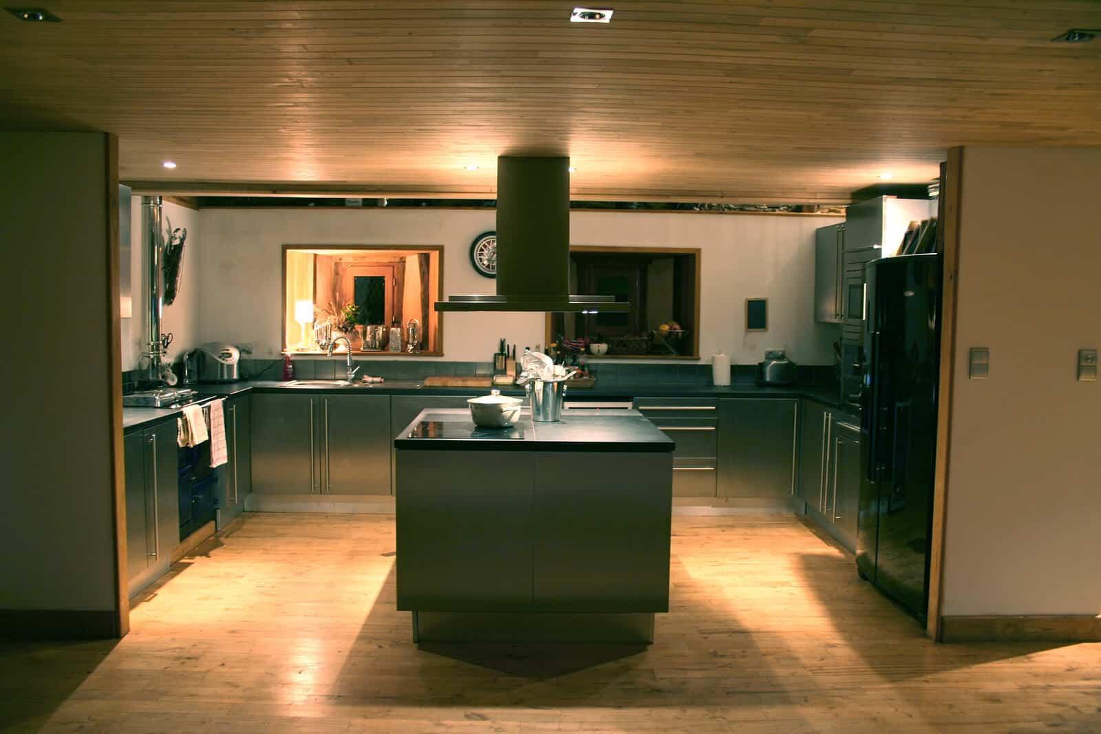 kitchen remodel boca raton