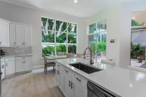 Kitchen Renovation and remodeling Palm Beach County