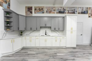Kitchen Design Showroom South Florida
