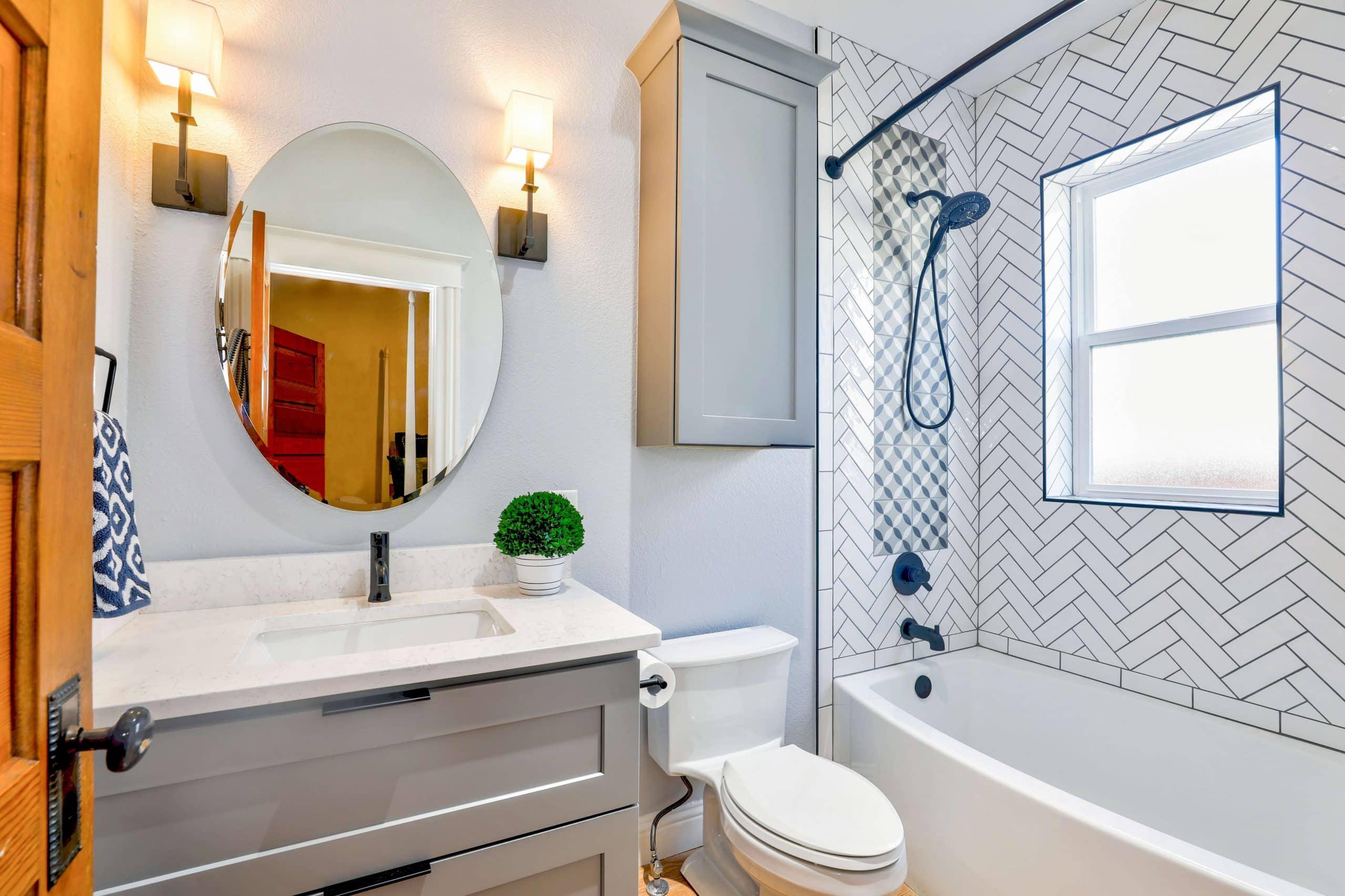 Bathroom-Remodeling-Wellington-FL-16-scaled