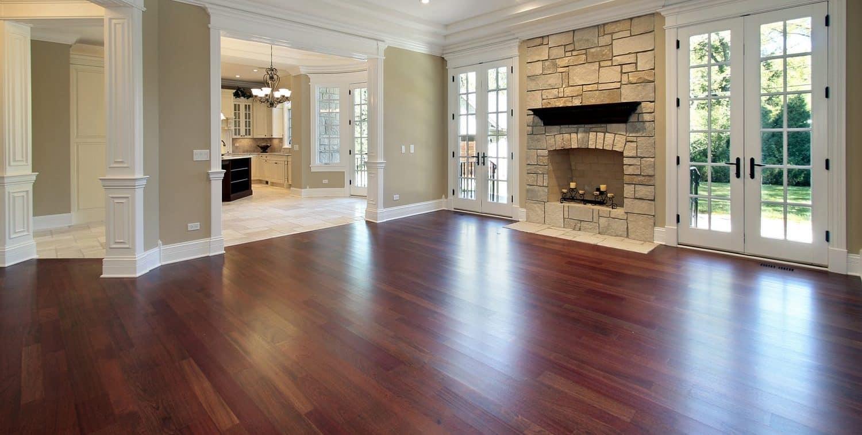 brand-new-hardwood-flooring-services-e1564721353979