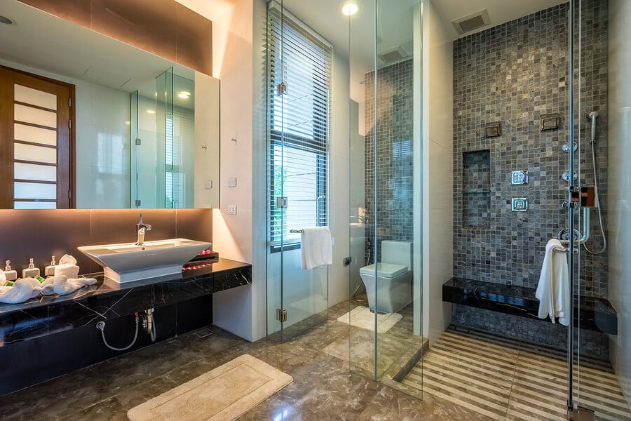 luxury-bathroom-remodel-Royal-Palms-Beach-Fl